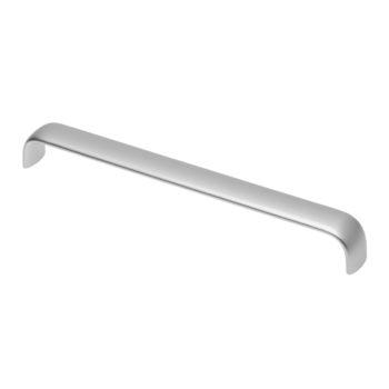 Ручка мебельная алюминиевая UA-OO-340/320